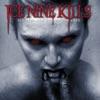 Jonathan - Ice Nine Kills