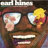 Satin Doll  - Earl Hines