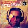 Total Recall, Vol. 4 ジャケット画像