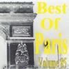 Best of Paris, Vol. 85