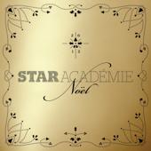 Star Académie Noël 2012
