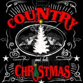 Commander Cody - Daddy's Drinking Up Our Christmas