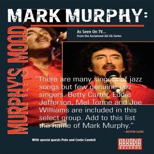 Murphy's Mood (Live Ad Lib Series Performances) (feat. Pete Candoli, Conte Candoli)
