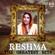 Kithey Nain Na Jordi - Reshma