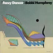 Sweeter Than Sugar - Bobbi Humphrey