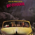 Ry Cooder - F.D.R. In Trinidad