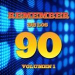 Then Jericho - Big Area 97 (Euro Mix)