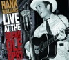 Live at the Grand Ole Opry