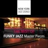 Sunny  - New York Jazz Lounge