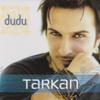 Tarkan - Sorma Kalbim artwork