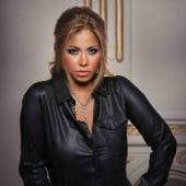 Mashaier  Sherine - Sherine