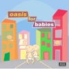 Oasis For Babies