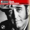 Icon Don Williams, Vol. Two