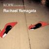 KCRW Sessions - EP ジャケット写真