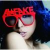 FAKE feat. 安室奈美恵 - Single ジャケット写真