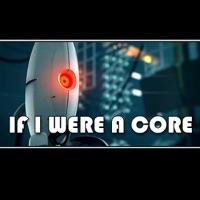 If I Were a Core - Single