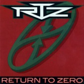 RTZ - Face the Music