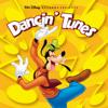 Dancin' Tunes - Verschillende artiesten