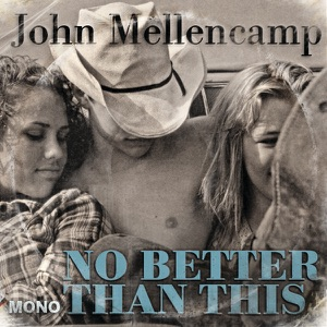 No Better Than This - Single Mp3 Download