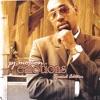 PJ Morton - Emotions Special Edition Album