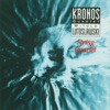 Lutoslawski: String Quartet - EP, Kronos Quartet