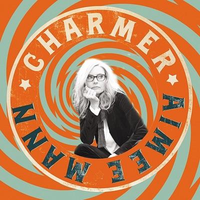 Charmer - Single - Aimee Mann