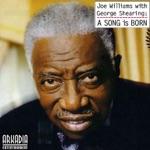 Joe Williams - Shake, Rattle, and Roll
