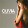 Wave - Olivia Ong
