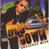 Dru Down & Luniz - Freaks Come Out