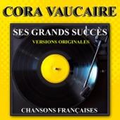 Cora Vaucaire - Complainte de la butte