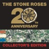 The Stone Roses (20th Anniversary Legacy Edition) [Remastered] ジャケット写真