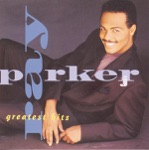 Ray Parker Jr. & Raydio - A Woman Needs Love (Just Like You Do)