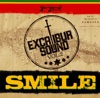 Buju Banton Presents Excalibur Sound Vol. 2: Smile