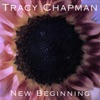 Tracy Chapman - Remember the Tin Man