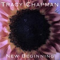 New Beginning (iTunes)