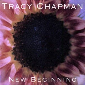Tracy Chapman - Heaven's Here On Earth