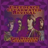 Proud Mary - Single, Creedence Clearwater Revival