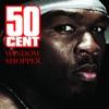 Window Shopper - Single, 50 Cent