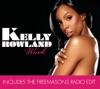 Work (Freemasons Radio Edit) - Single, Kelly Rowland