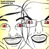 Slam Donahue - I Turn On
