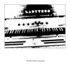 The Harmonium Sessions EP