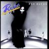 Ask Rufus (feat. Chaka Khan), Rufus