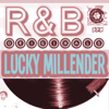 Lucky Millinder and His Orchestra - Adam, Come and Get Your Rib bild