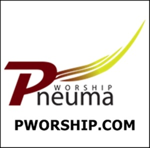 Pneuma Worship -Praises only for GOD