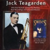 Best Recordings and Unissued Masters