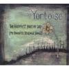 Yortoise