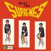 Meet The Supremes Expanded Edition