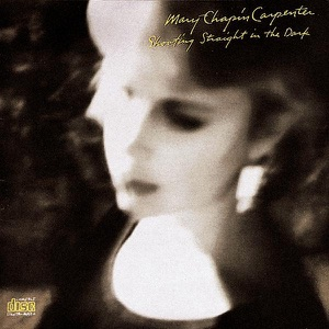 Mary Chapin Carpenter - Down At the Twist and Shout - Line Dance Music