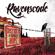 Ravenscode - District of Broken Hope