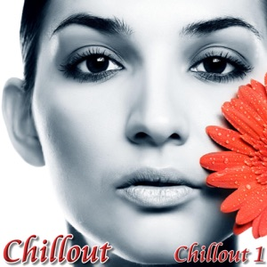 Chillout - It Is My Day